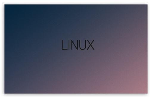 072859 ou3Q 2903254 Linux 版 Firefox 52 默认使用 PulseAudio 没有声音