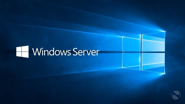073614 2Vdm 2720166 微软 Azure 服务器要使用 ARM 处理器 威胁英特尔地位