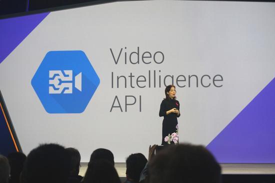 谷歌推出新机器学习 API,可识别、搜索视频中物体-芊雅企服