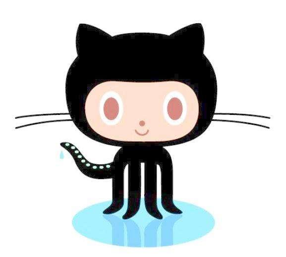 075148 T3hF 2903254 GitHub 更新服务条款,引发了怎样的思考?