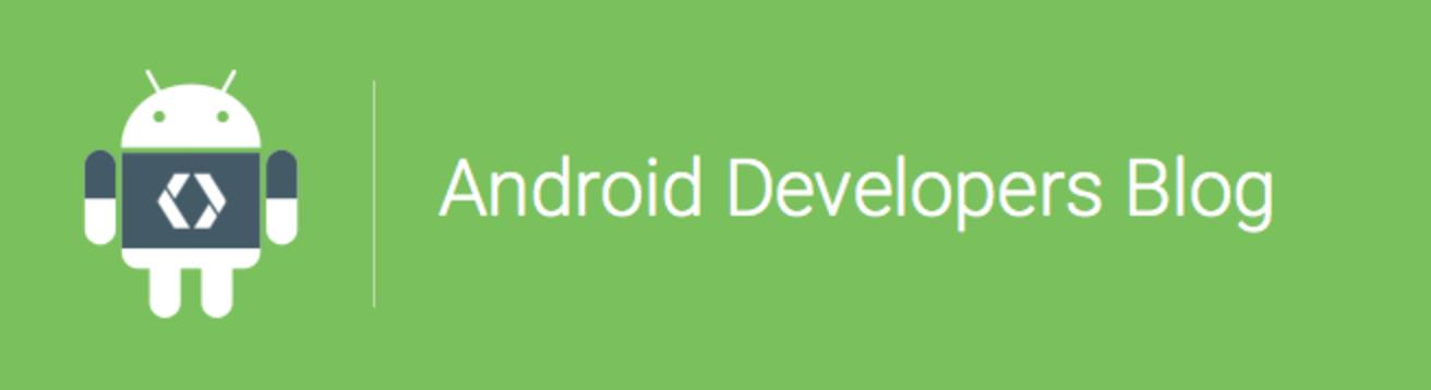 112756 T3Jj 2896879 Google 宣布 Android 将加入 Java 8 的原生支持