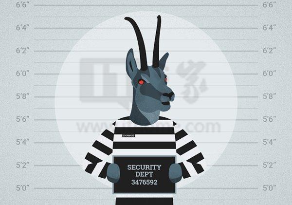 115539 QJfv 2720166 谷歌捣毁安卓恶意软件家族 Chamois:已感染上百万台设备
