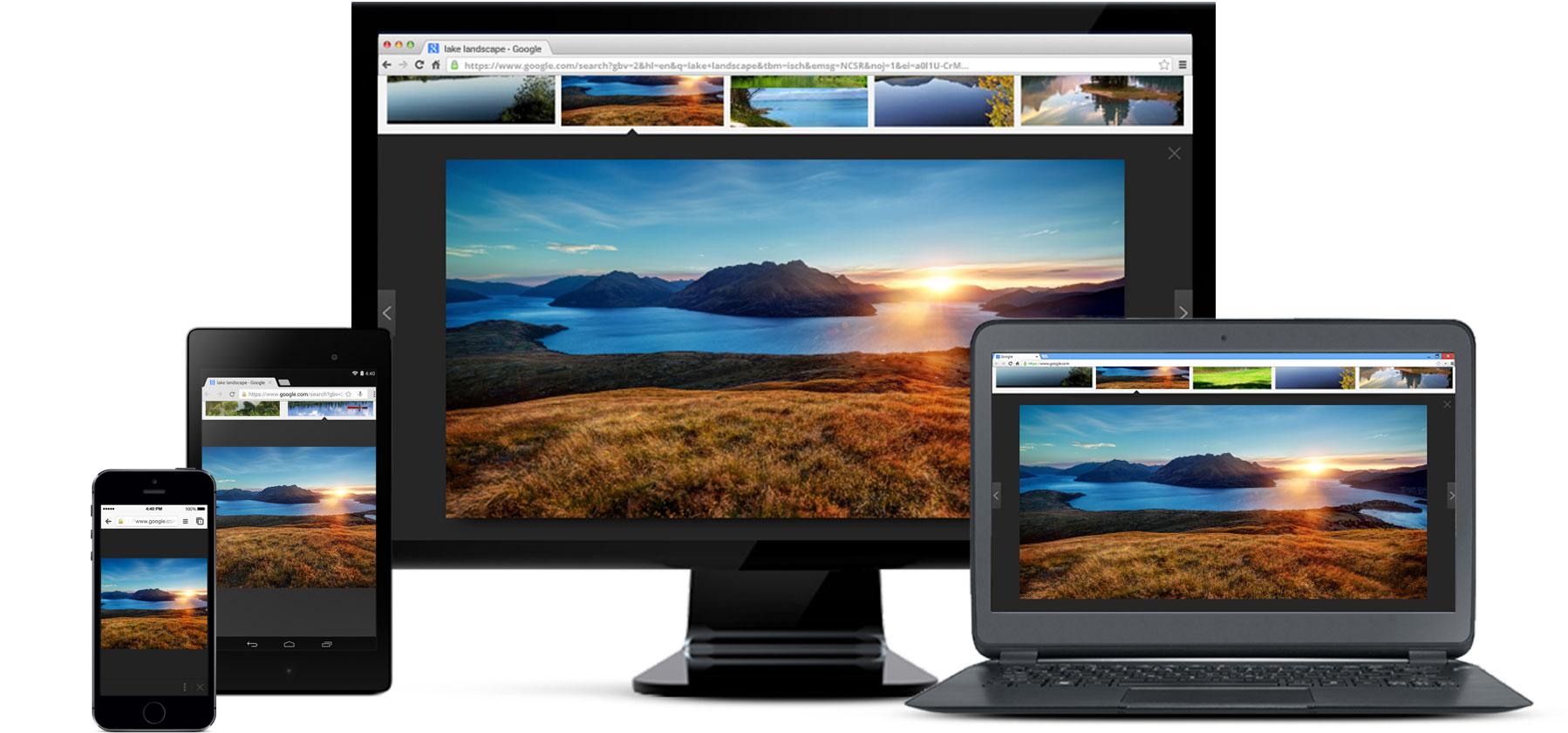 谷歌计划 2020 年停止 Chrome 后台标签页的 JS 操作-芊雅企服