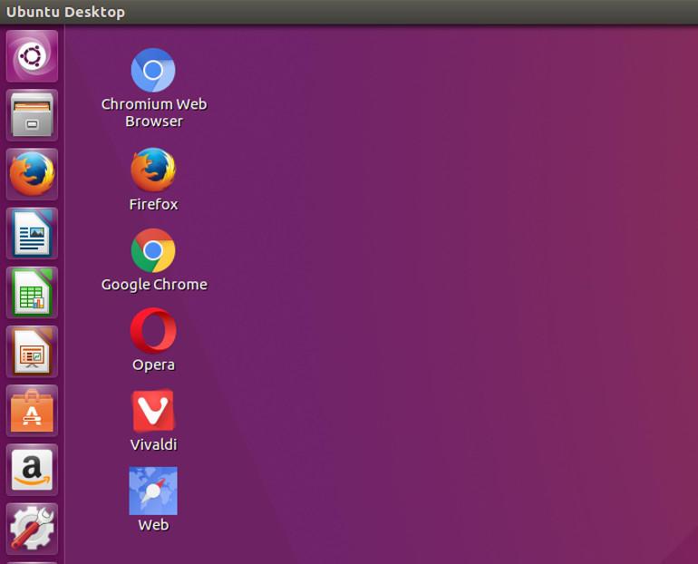 Linux 下浏览器速度对比,人气最高的速度却不给力-芊雅企服