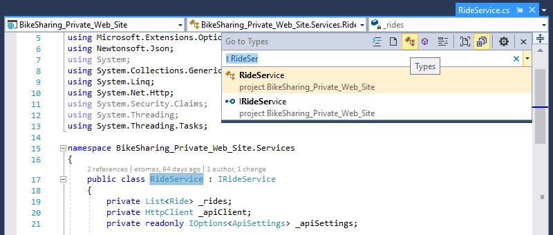 8 最强 IDE Visual Studio 2017 正式版发布