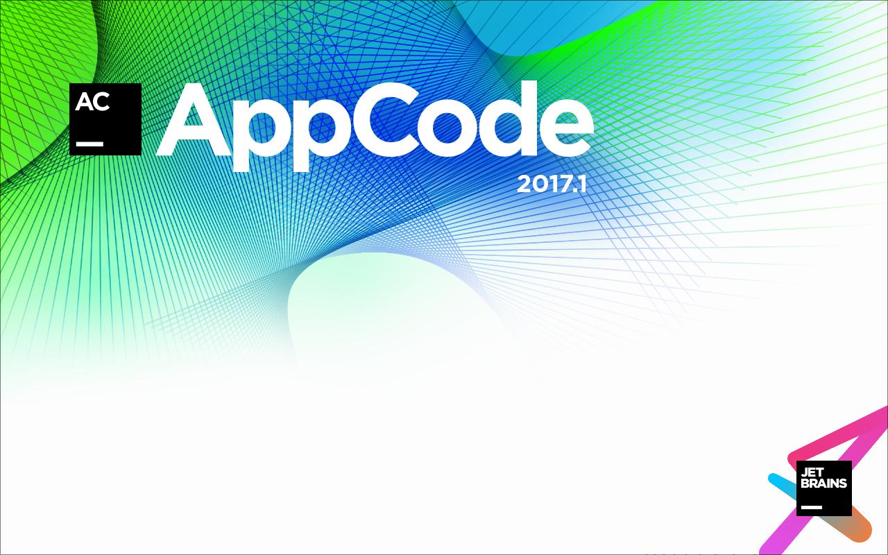 AppCode AppCode 2017.1:支持 Swift 3,改进 Override/Implement