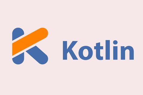 Kotlin Kotlin 1.1 正式版来了,基于 JVM 的编程语言