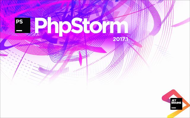 PHPStorm 2017 PhpStorm 2017.1 最新版本在线激活方法 (JetBrains激活)