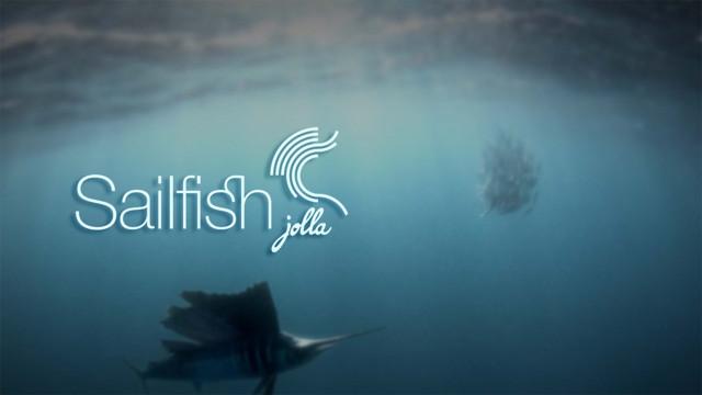 Sailfish 中国将在 Sailfish 基础上开发移动操作系统
