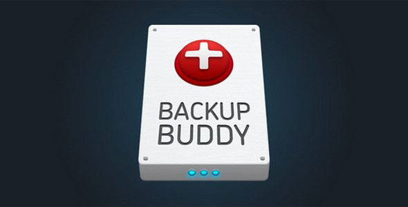 backupbuddy BackupBuddy v8.0.0.0 最好用的wp网站备份迁移插件