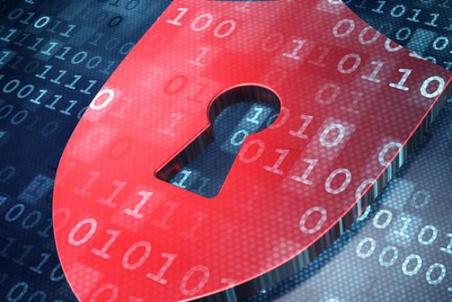 code 全球 6 个最大的数据安全漏洞