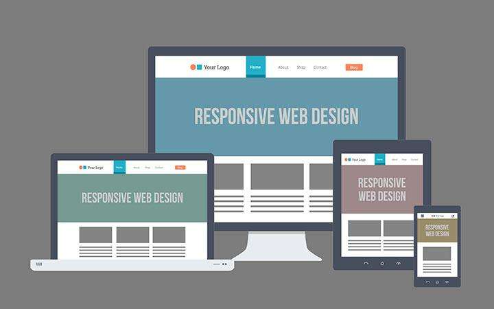福州做网站怎么选择合适的网站设计公司?-芊雅企服