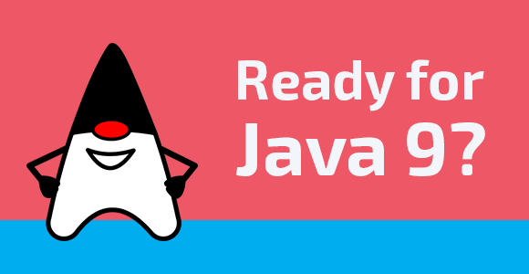 Java 9 已在路上,公共审查规范草案出来了-芊雅企服