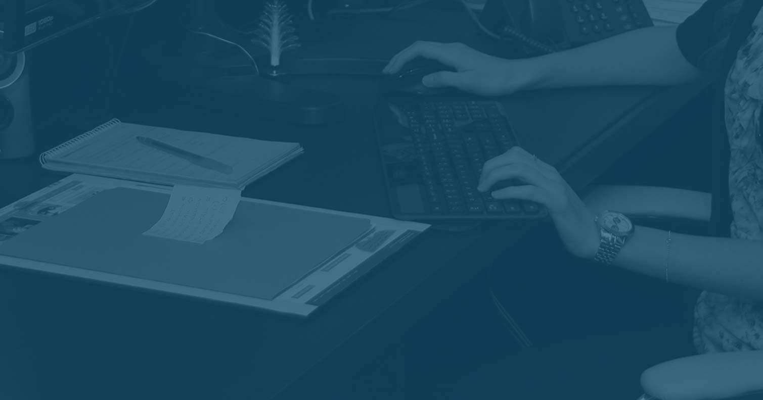 sub masthead1 有效提升网站口碑营销推广的六大策略