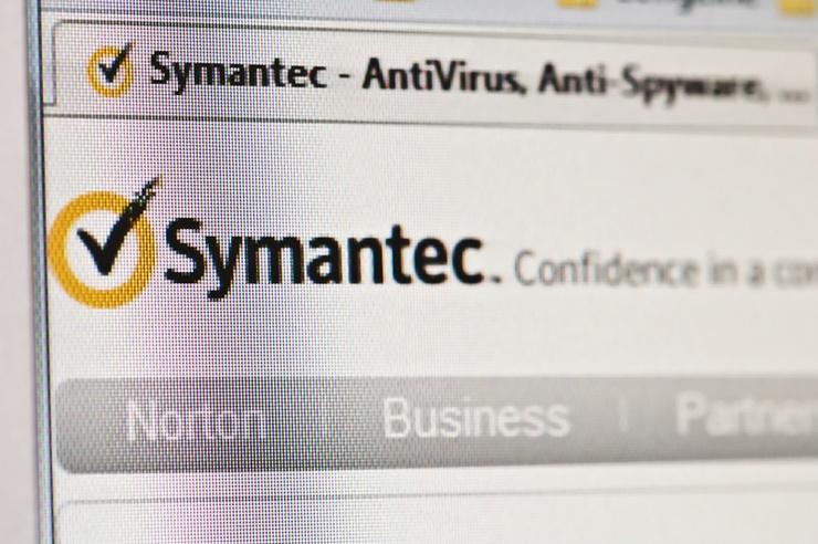 """sym 赛门铁克、谷歌""""证书大战""""僵持,Mozilla 或加入搅局"""