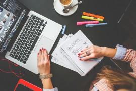 普通网站制作要多少钱?
