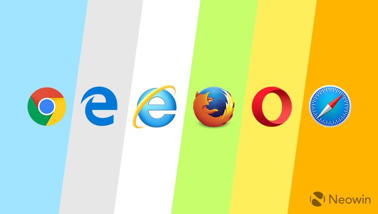 072007 70v0 2720166 NetMarketShare:本月桌面浏览器市场份额几乎没有变化