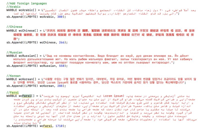 074046 k9hn 2720166 维基解密发布了 CIA 黑客攻击操作的代码