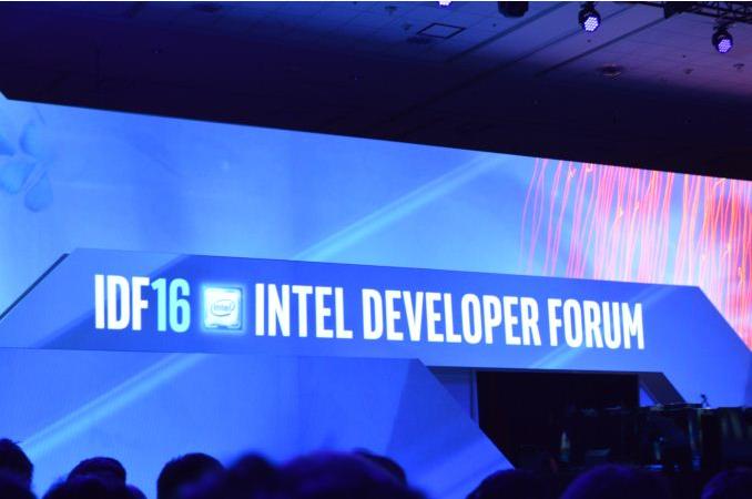将近 20 年历史的 Intel IDF 开发者峰会被彻底取消-芊雅企服