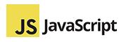 8 javascript 软件开发中最可能用到的编程语言是什么?