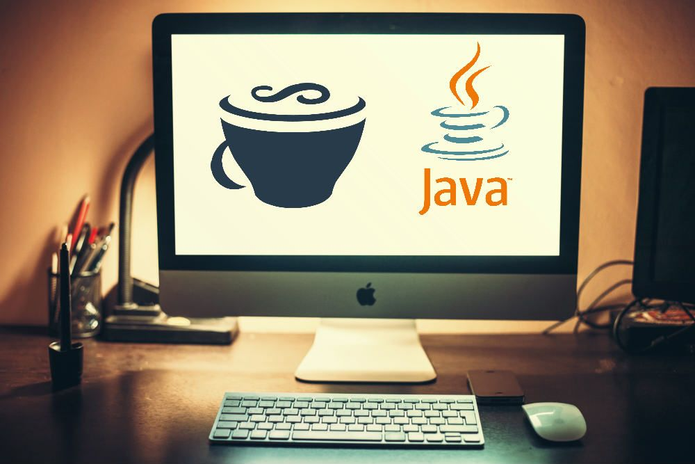 Can CoffeeScript Replace JavaScript For Better Web Development Unified Infotech WEB应用程序开发:Coffeescript 可以替换Javascript吗?