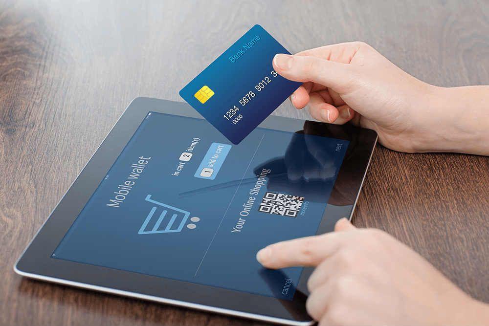 E Commerce Web Development 电子商务网站开发:您的终极指南选择最佳支付网关