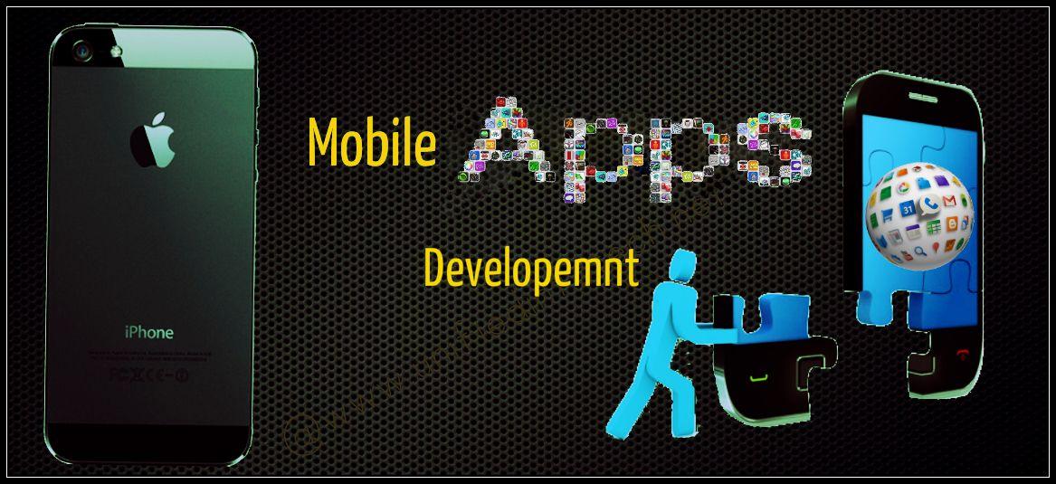 Mobile Apps Development compressor 如何解决常见的移动应用开发问题?