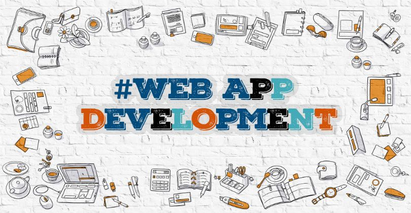 Must To Know Web App Development Programming Trends for DevOps 必须知道WEB应用程序开发编程趋势DEVOPS