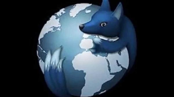 最稳定的64位 Firecfox 水狐浏览器 52.0.2 发布-芊雅企服