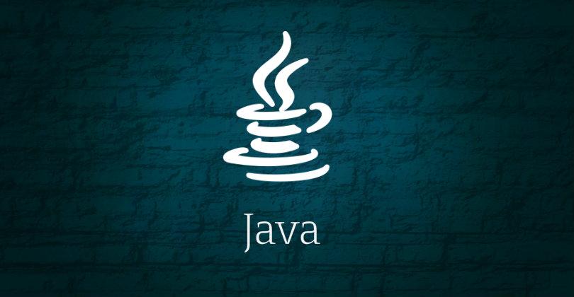 Web App Development Java 想要最好的WEB应用程序开发?使用这5个JAVASCRIPT框架