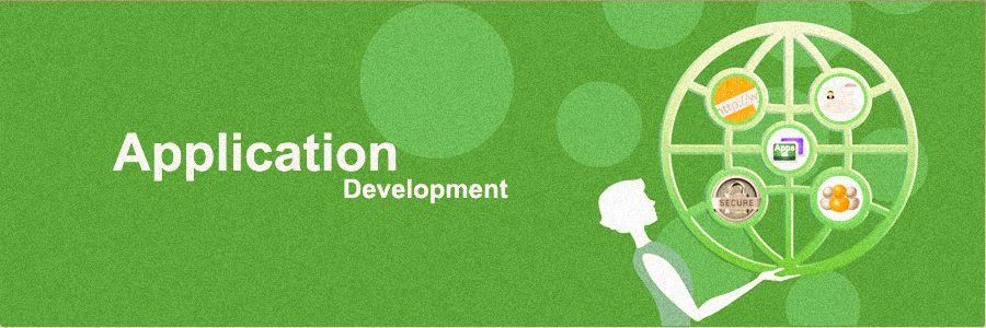 application development compressor 现代web应用程序如何帮助开发人员?