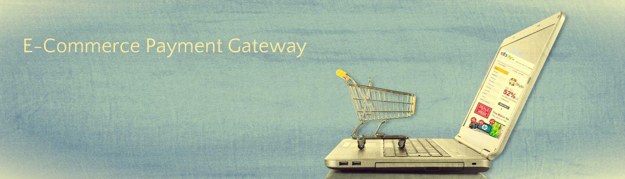 banner payment gateway compressor 您可以为您的业务使用5个电子商务支付网关