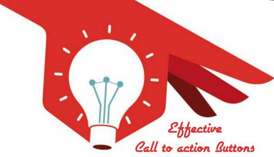 call to action 2017年必须拥有着陆页设计和CTA按钮