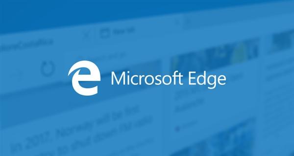 edge Windows 10 Edge 浏览器续航对比火狐/Chrome
