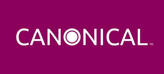 f800a94c8612952 Ubuntu 放弃 Unity 转投 GNOME Linux 社区对此怎么看?