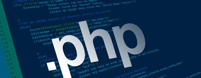 php1 PHP技巧提高您的编码技能