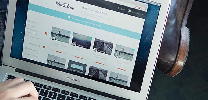 pinp 品牌网站建设为什么价格那么高?