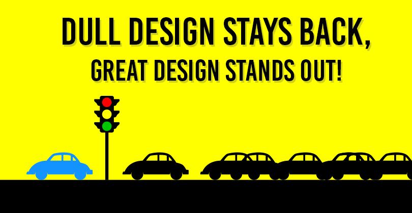 website redesign in USA Unified Infotech Blog 通过网站重新设计在美国提高交通的六种SURESHOT方式
