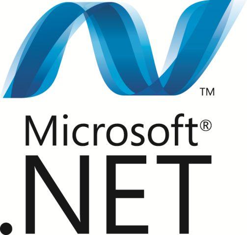 164939 iYMU 2720166 微软 .NET Framework 4.7 独立离线安装包发布下载