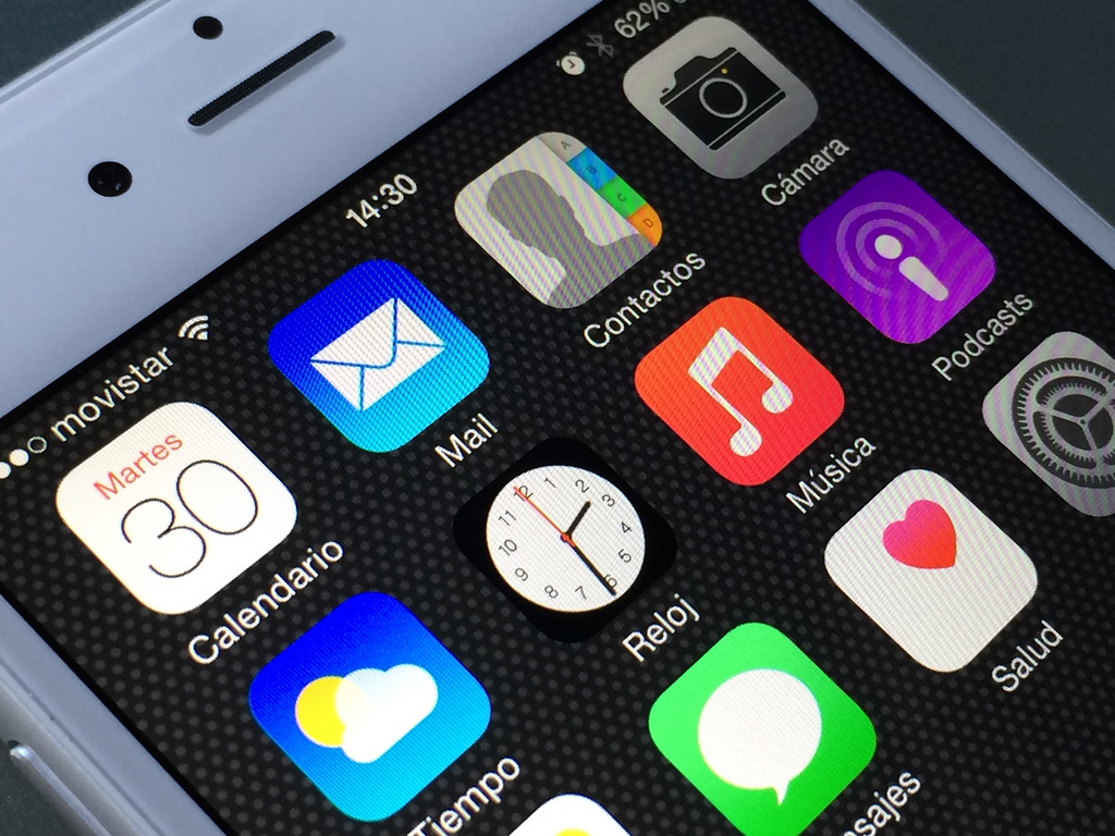 2017 Mobile App Stats 福州微商城开发、微信小程序开发哪家公司好?