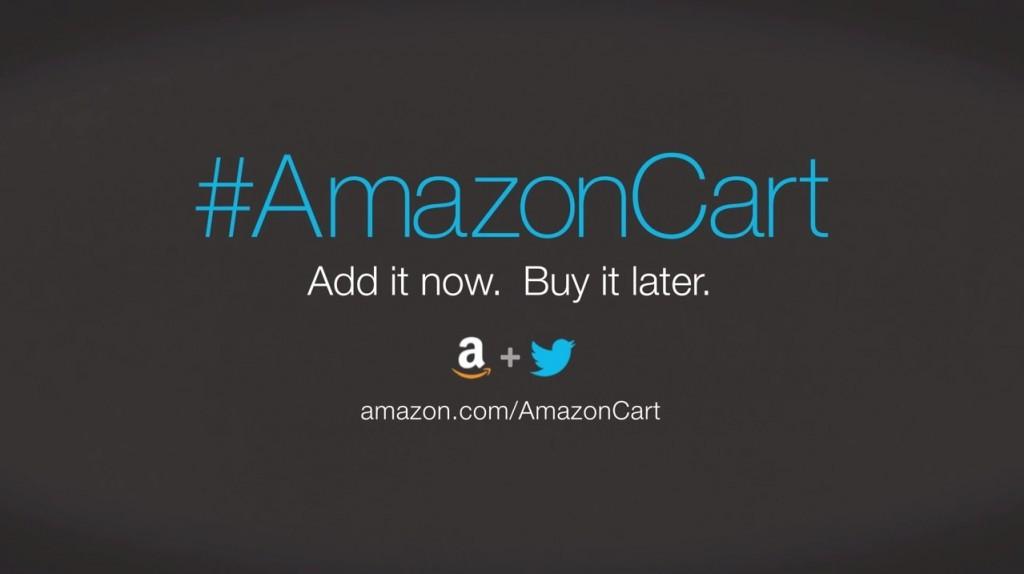 Blog 19amazon amazoncart services现已在亚马逊印度提供