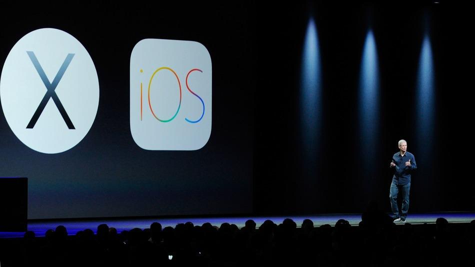 "Blog 2ios8 mac IOS 8,mac os x   来自wwdc的tech giant""apple""的下一代软件更新"