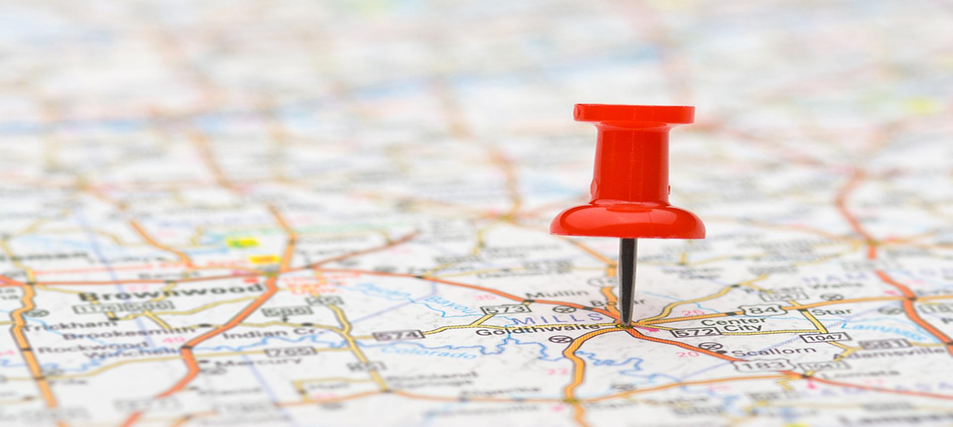 Blog 32local search 展望当地SEO的基础