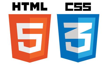 10个顶尖的方式来清理你的CSS-芊雅企服