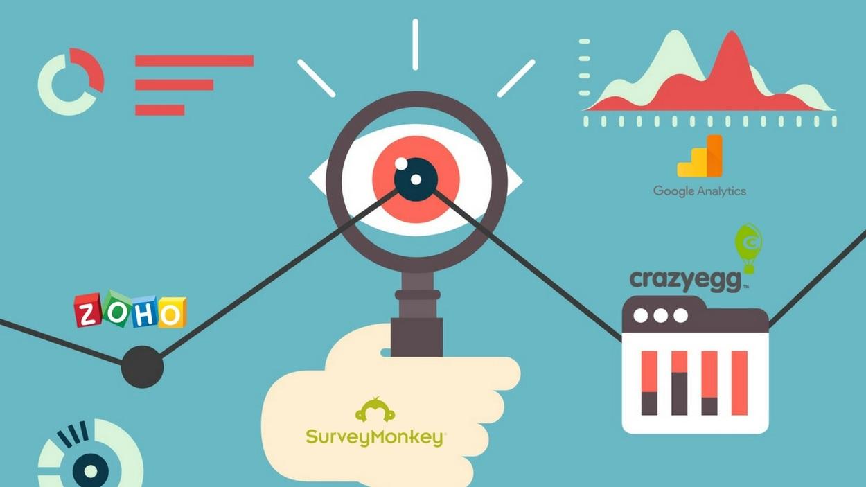 CRO 每个网站应遵循的5步转换率优化(CRO)流程