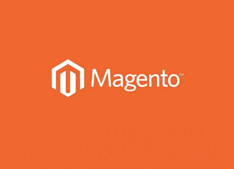 Magento 如何优化Magento前端的最佳性能