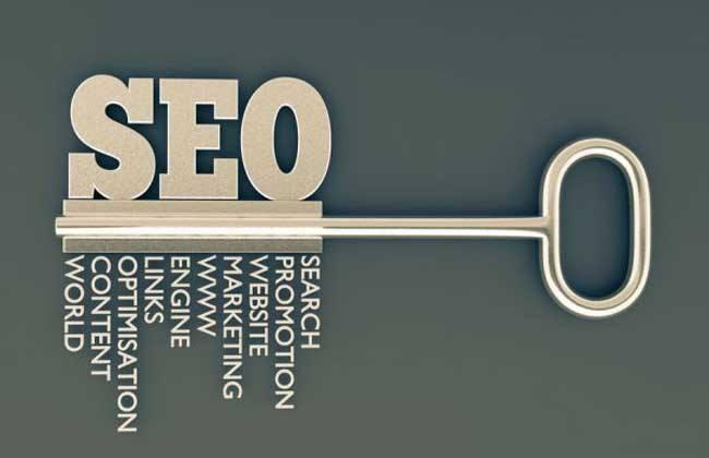 SEO 制造商如何改善他们的网站