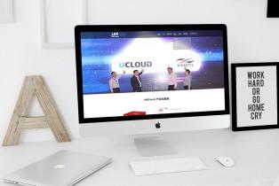 UMCloud(上海优铭云计算有限公司)
