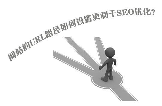 URL 改变URL的危险