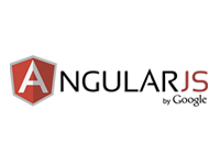 angular md 关于
